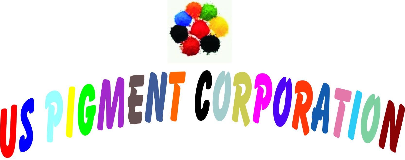 US Pigment Corporation